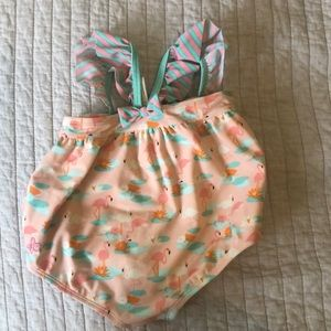 Matilda Jane bathing suit